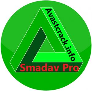 Smadav Pro Crack + Registration Key Download Torrent 2019