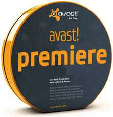Avast Premier 19.2.2364 Crack Plus License Key Free Get Latest 2019