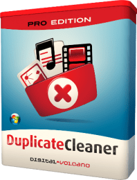Duplicate Photo Cleaner 5.4.1.1187 Crack + License Key 2019