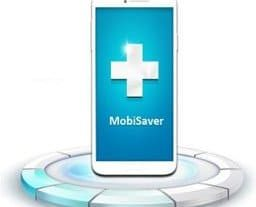 EaseUS MobiSaver 5.0 Crack + Activation Key Full Download 2019