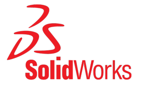 SolidWorks 2019 Crack + Licence Key With Full Download