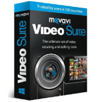 Movavi Video Suite 18.4 Product Key Free Download 2019