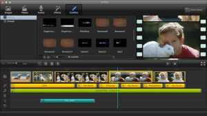 Youtube Movie Maker 18 Crack + Product Key With Free Download 2019
