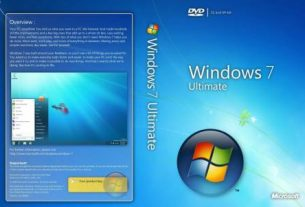 RemoveWAT 2.2.8 Windows 7, 8, 10 Activator Free Download 2019